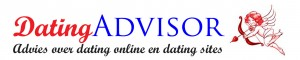 edarling-recensie-datingadvisor