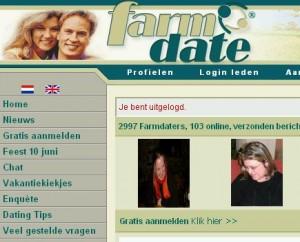 farmdate