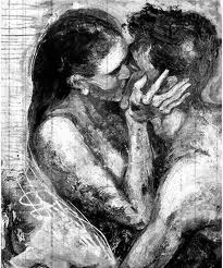 buitenechtelijke relatie